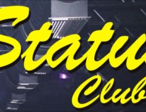 Status Club