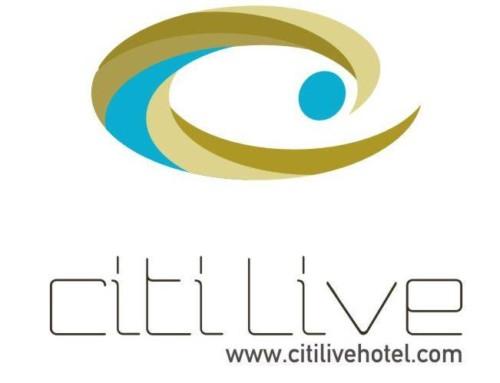 CITI live – Hotel