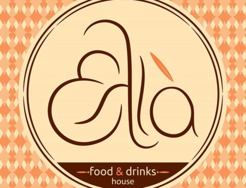 Ελιά Bar – Restaurant