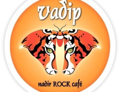 Nadir Rock Cafe