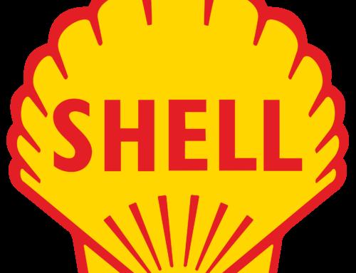 Shell Αποστολόπουλος Δημήτρης