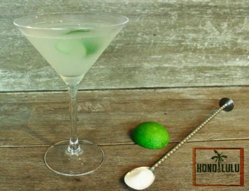 HONO & LULU Bar