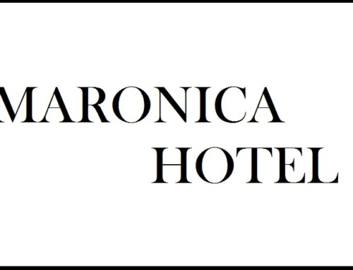 Maronika Hotel