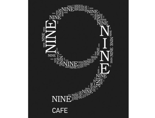 Nine Lounge Cafe Bar