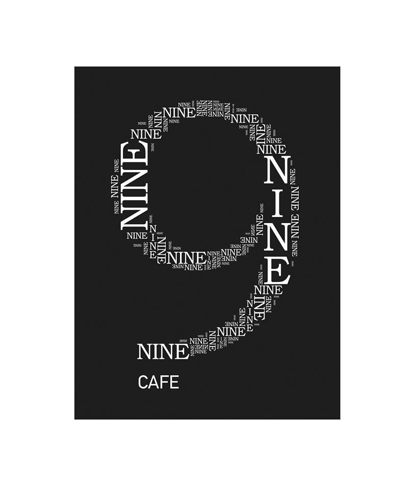 Nine Lounge Cafe Bar