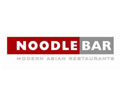 Noodle Bar White Tower
