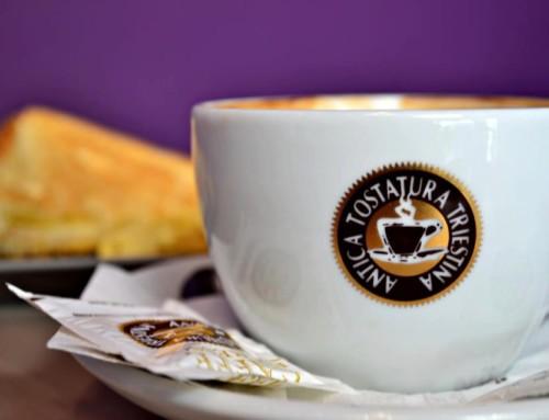 Lalou Coffeeandmore