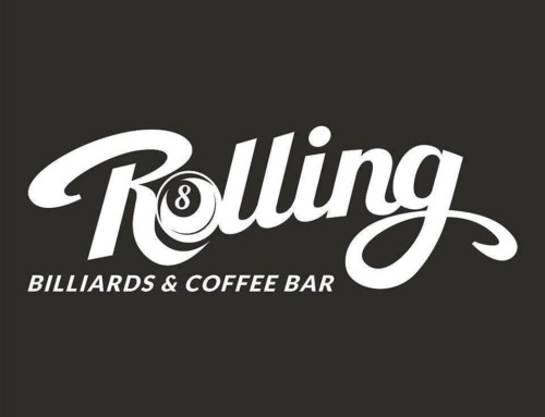 Rolling Billiards & Coffee Bar