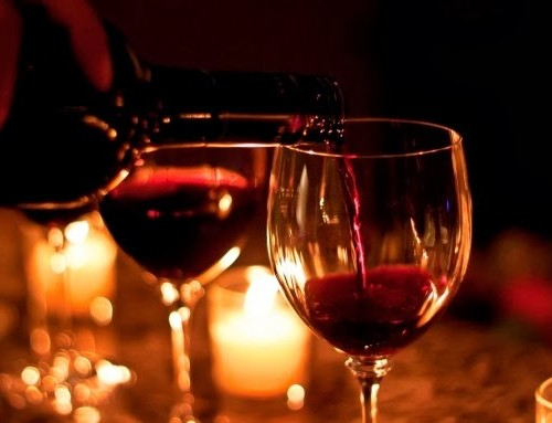Wine Bar – Duomo
