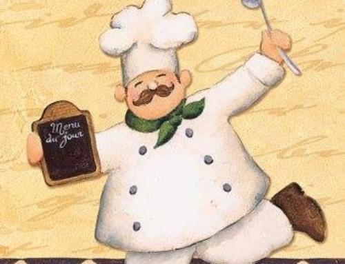 """Εστιατόριο """"La Strada"""""""
