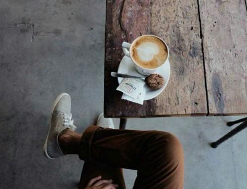 """Καφετέρια/Μπαρ """"Διασταύρωση"""""""