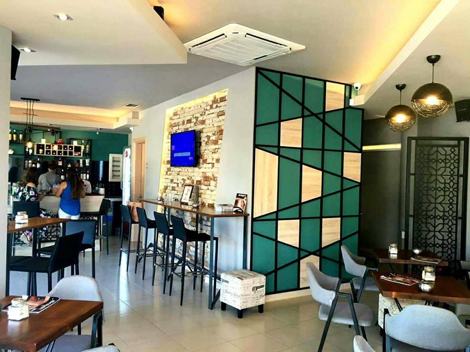 "Barista"" Cafe – Enjoy SA 7e658d6ce83"