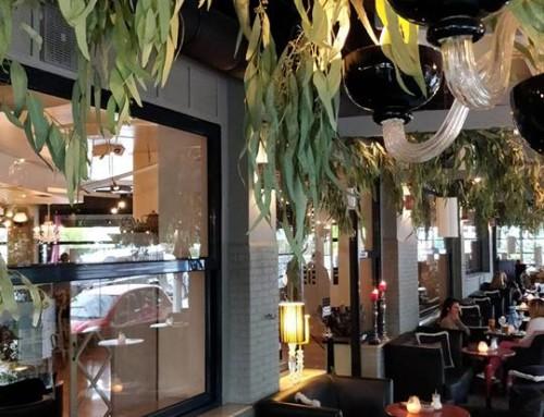 """Capriccio"" Cafe Bar – Creperi"