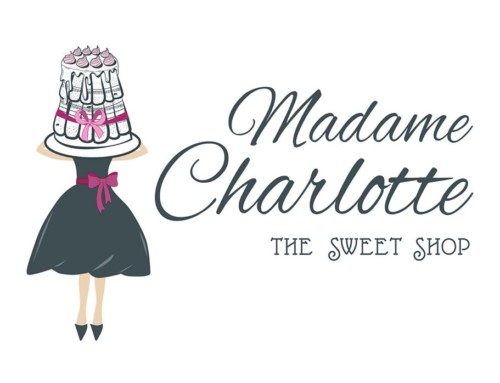 Madame Charlotte Ζαχαροπλαστείο