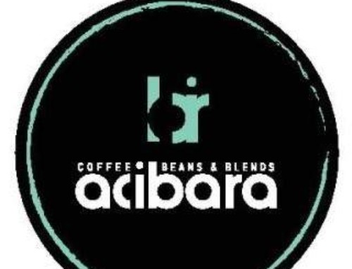 Acibara Coffee