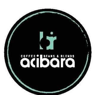 Acibara Coffee