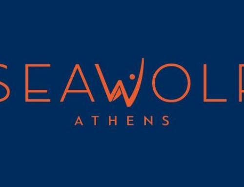 Seawolf Athens