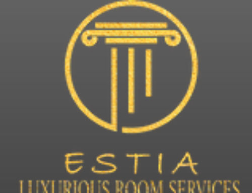 Estia Luxurious Room Services