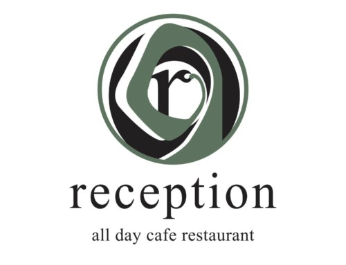 Reception Athens